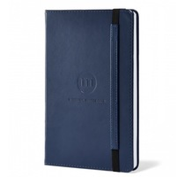 Corso Mindful Notebook