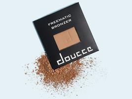 Doucce Freematic Bronzer