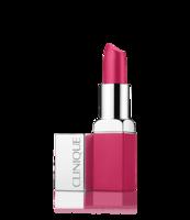 Clinique Rose Pop Lipstick