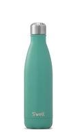 S'well 17 oz. Bottle In Eucalyptus