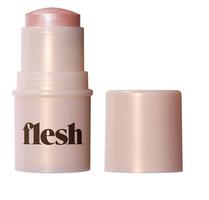 Flesh Touch Flesh Highlighting Balm-Full Size in Pinky