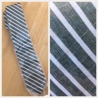 An Ivy - Necktie