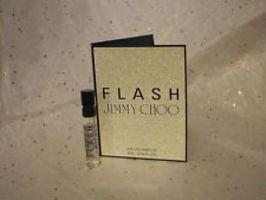 Jimmy Choose Flash Fragrance Sample