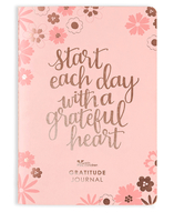 Erin Condren Gratitude Journal
