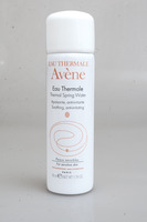 Avène Eau Thermale Thermal Spring Water