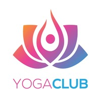 $25 off first 2 boxes at Yoga Club