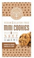 Mini Cookies by Partake Foods