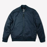 The Compass Bomber Jacket