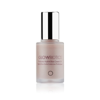 Glowbiotics Probiotic Skincare HydraGlow Cream Oil