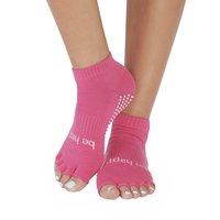 Be Happy Sticky Be Socks Yoga