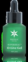 Phyto-C Superheal O-Live Gel