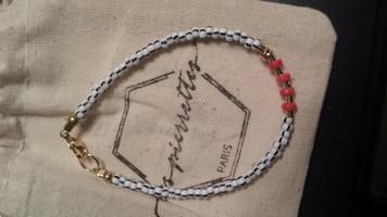 Les Pierrettes Bracelet