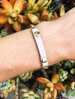 La Mer Collections Venice Bracelet