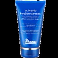 Dr. Brandt PoreDermabrasion