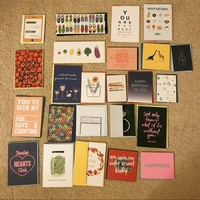 Happy Mail Card Bundle