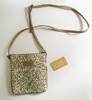 Crossbody Bag by Joyn, India– Retail Value $44 purse