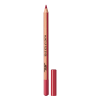 Makeup Forever Artist Color Pencil Full Red