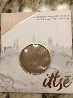 Ittse Magnetic Eyeshadow Single
