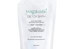 Cuccio Somatology yogahhh! Detox Bath