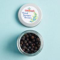 Melissa's Dried Juniper Berries
