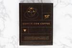 Copper Cow Coffee Vietnamese Coffee Kit