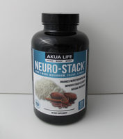 Akua Life Neuro-Stack (28 count) bottle