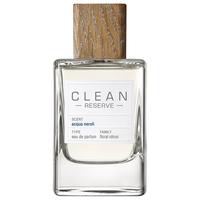 CLEAN Reserve Acqua Neroli Eau De Parfum