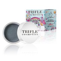 Trifle Cosmetics Bon Bon Bling in Chia Pudding