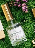 Caswell-Massey NYGB Lilac Eau de Toilette