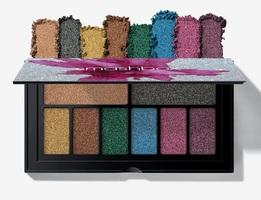 Smashbox Cover Shot Eye Palette in Bold Glitter