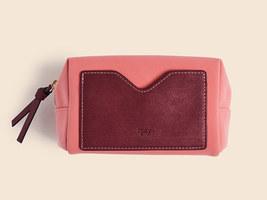 Ipsy Bag (October)