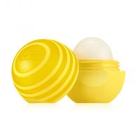 eos Active Lip Balm Lemon Twist with SPF 15