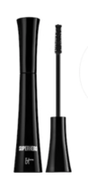 It Cosmetics Superhero Elastic Stretch Mascara