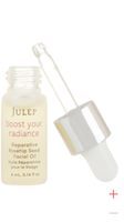 Julep Boost Your Radiance Facial Oil