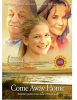 Come Away Home