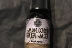 FCS - Mon Cher Cara Mia Crypt Spray