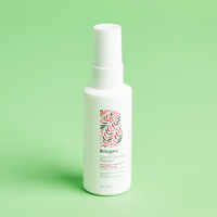 Briogeo Don't Despair, Repair! Leave in Mask Spray