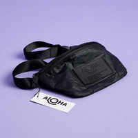 Hip Pack by Aloha for Yogi Surprise