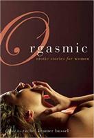 Orgasmic Erotica for Women