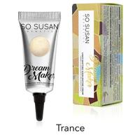 "So Susan Dream Maker Light-Shifting Highlighting Cream in ""Trance"""