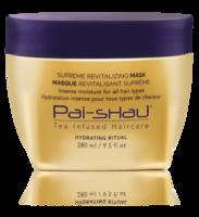 Pai-shau supreme-revitalizing-mask
