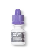 Lumify Eye Drops