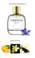 Scentbird - Jamaica by Nateeva
