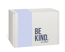 Be Kind by Ellen - Entire Box