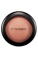 MAC Mineralize Blush in Cosmic Force