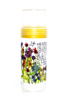 Meadow Body Salve Stick