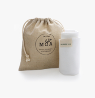 Moa Bamboo Wash Cloth