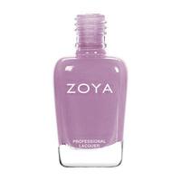 Zoya Nail Polish - Violet
