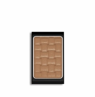 Doucce Freematic Eyeshadow In Kristi Shimmer