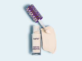 Tarte Shape Tape concealer in light-medium